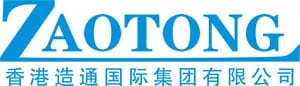 HONGKONG ZAOTONG INTERNATIONAL GROUP CO., LIMITED
